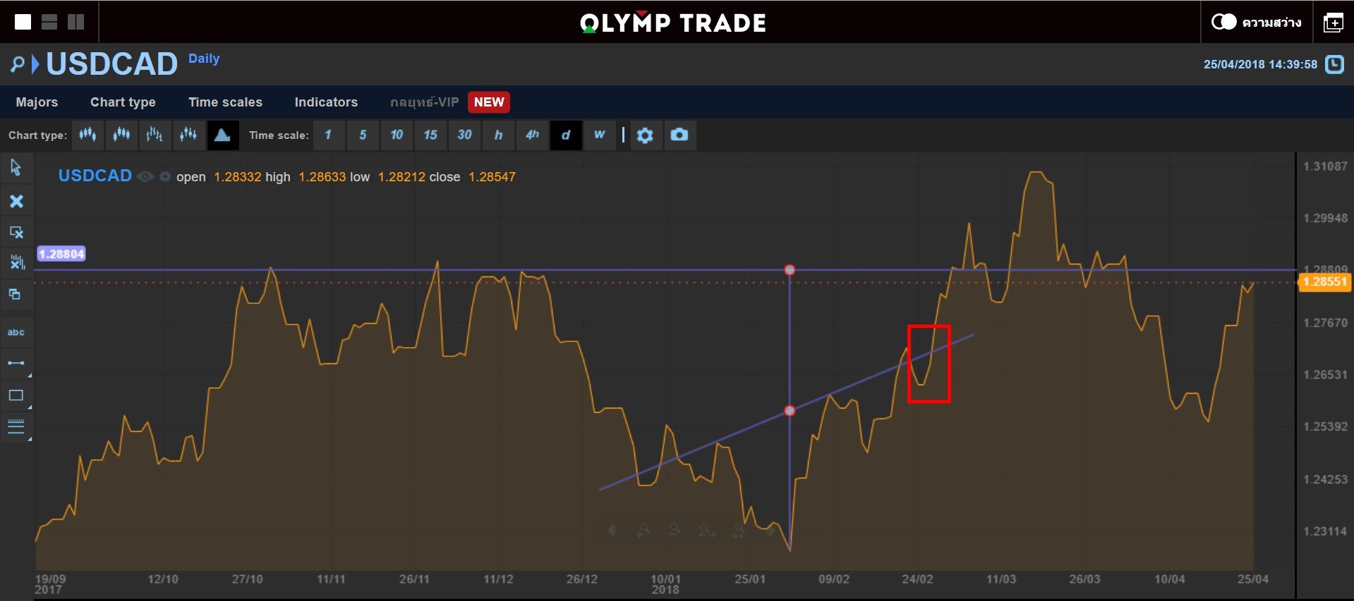 olymp-head-shoulder-7