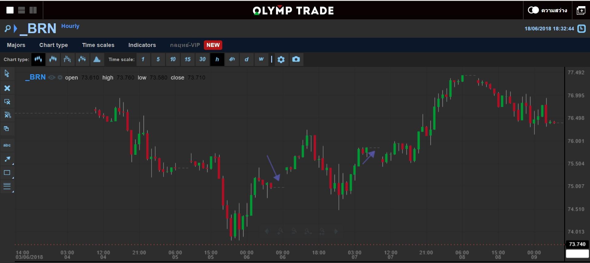 olymp-gap-1