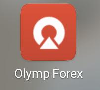 olymp-trade-forex-thai-1