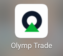 olymp-trade-forex-thai-2