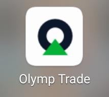 olymp-trade-forex-thai-2