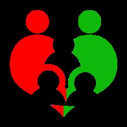 olymp-trade-org-logo-1