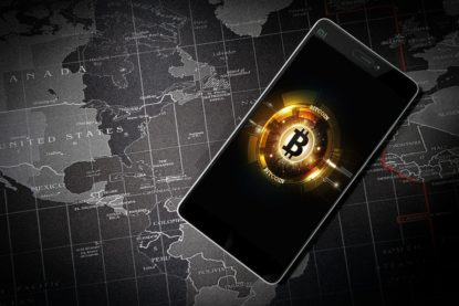 olymp-trade-bitcoin