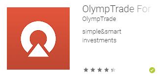 olymp-trade-forex-app