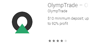olymp-trade-option-app