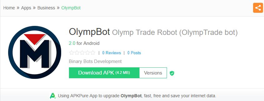olymp-trade-robot-auto-2