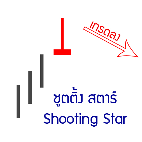10-down-Shooting-Star