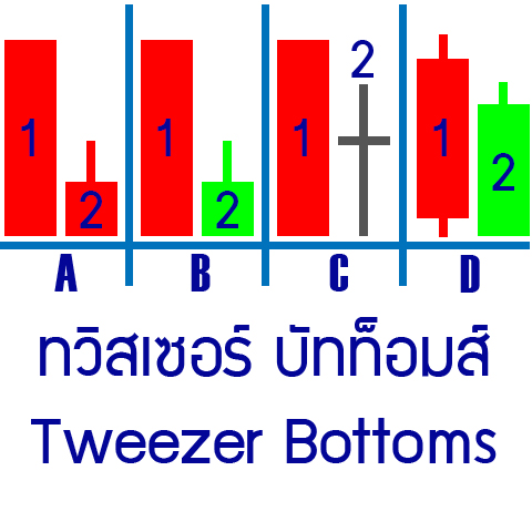14-up-Tweezer-Bottoms
