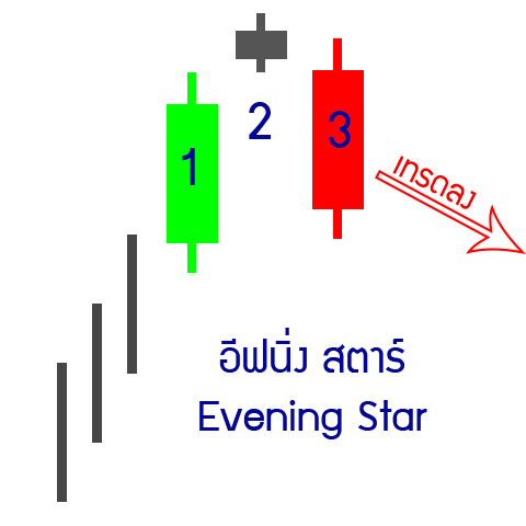 2-down-evening-star