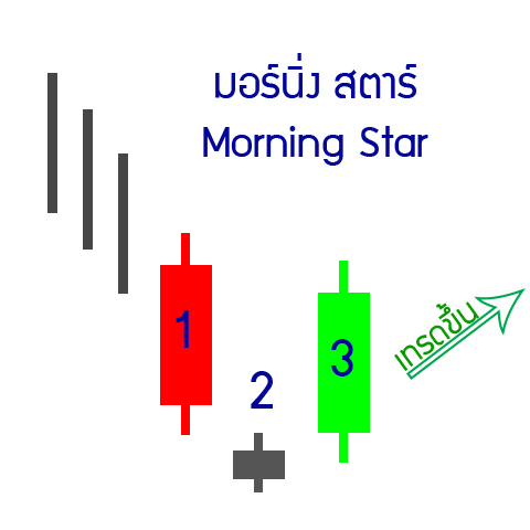 2-up-morning-star