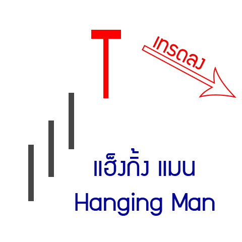 9-down-Hanging-Man
