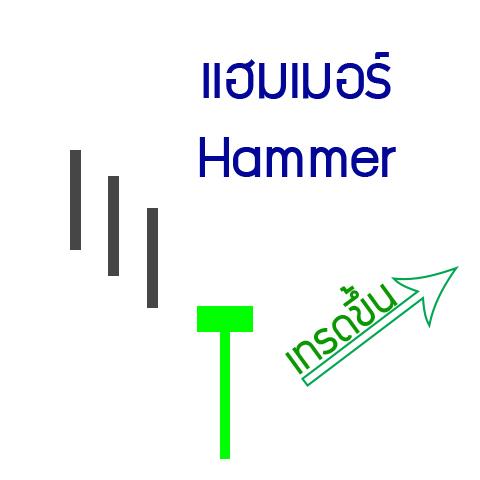 9-up-Hammer