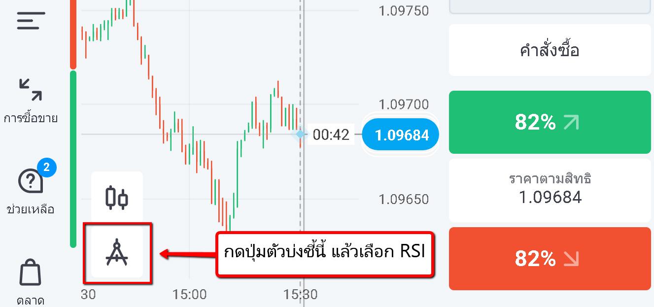 olymp-trade-rsi-technic-2