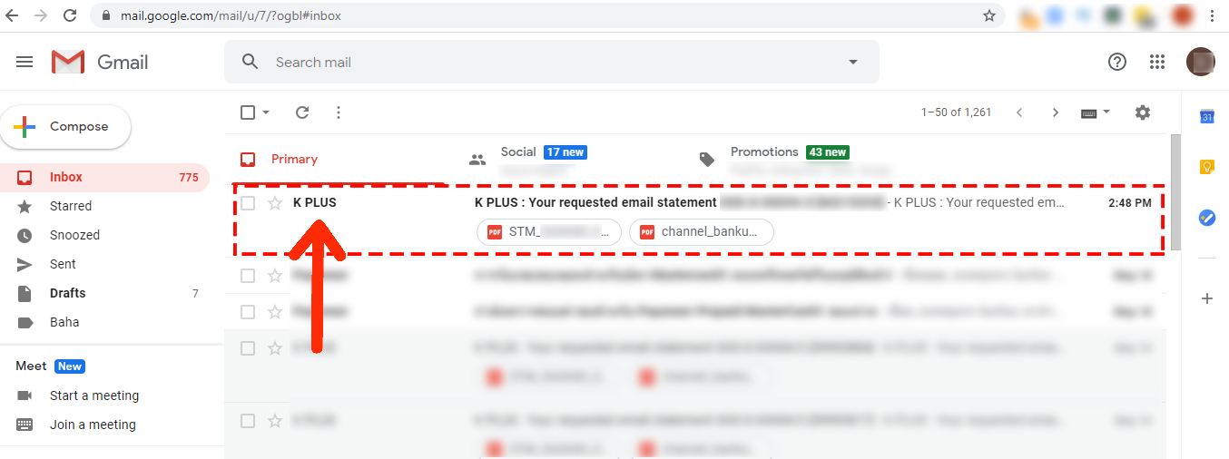 olymp-trade-kasikorn-email