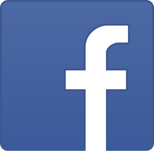 facebook-register-1