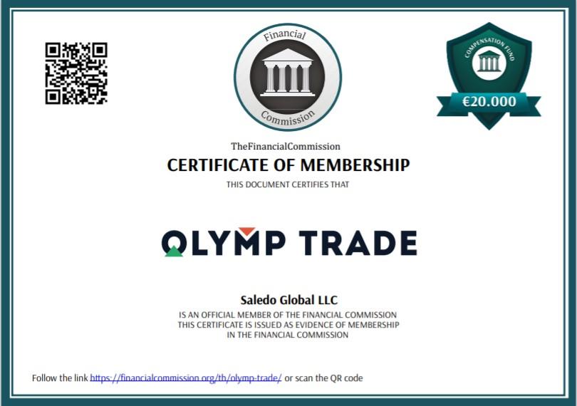olymp-trade-finacom