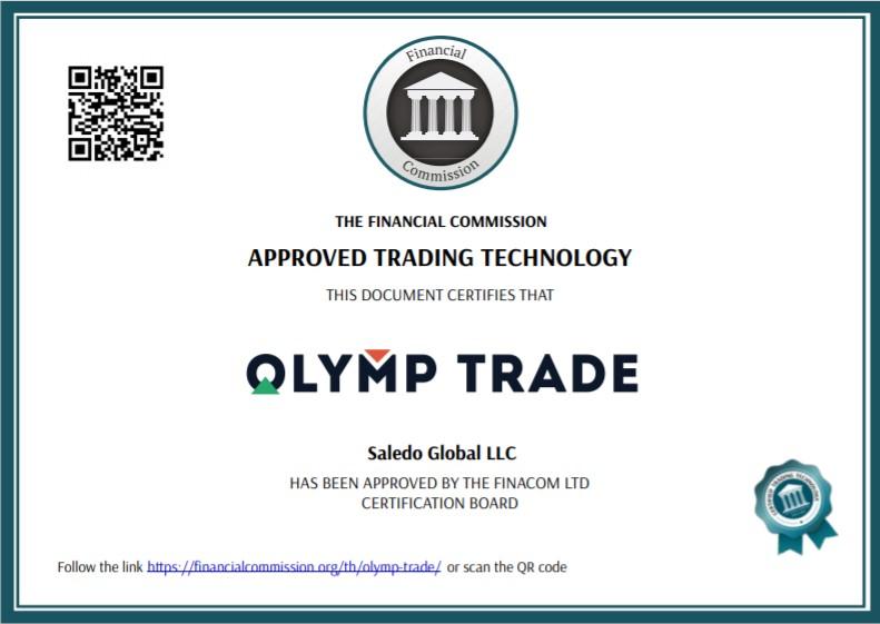 olymp-trade-license-1