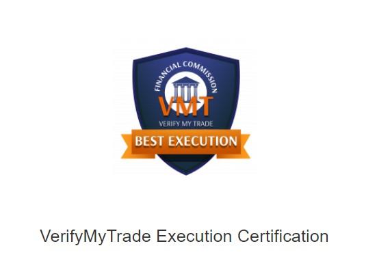 olymp-trade-verify-my-trade-check