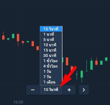 olymp-trade-timeframe-setting